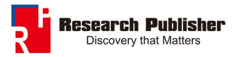 The logo for Research Publisher