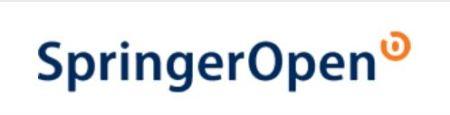 Springer Open