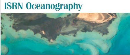 ISRN Oceanography