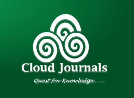 Cloud Journals