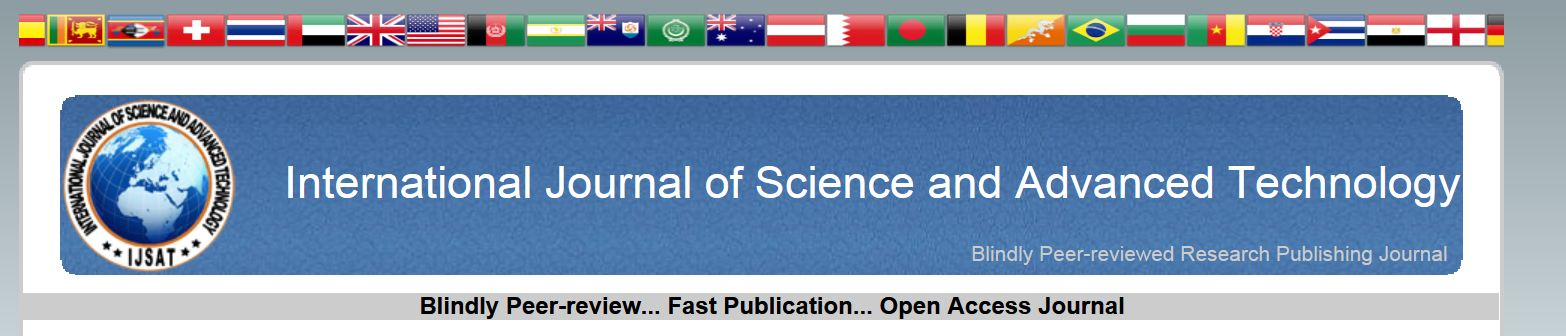 spam email – Scholarly Open Access