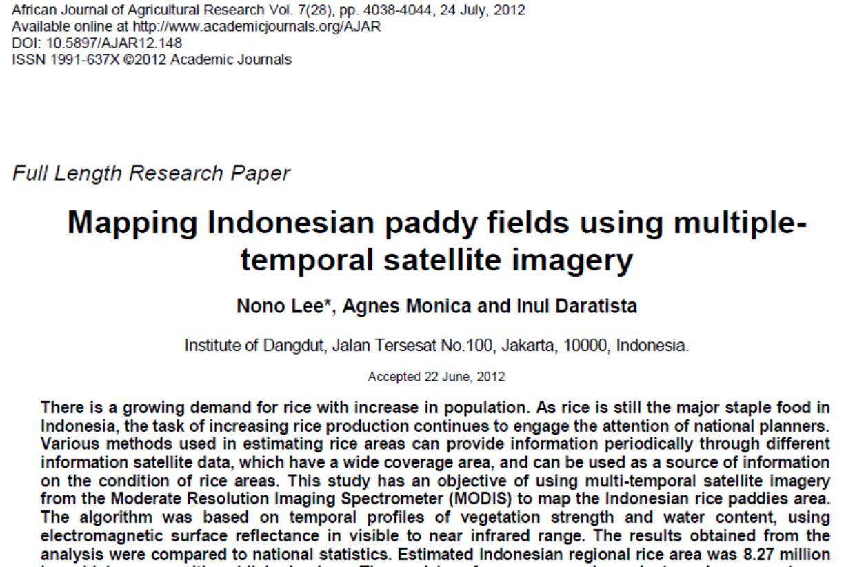 indonesia2