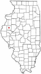 Illinois_Locator_Map1