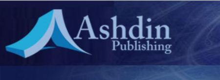 A publisher to avoid.