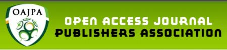 Open Access Journal Publishers Association