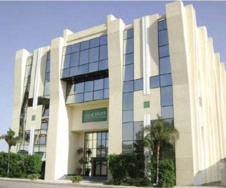 Hindawi Publishing Office
