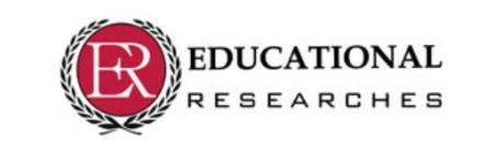 Educational Researches