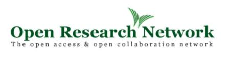 Open Research Network