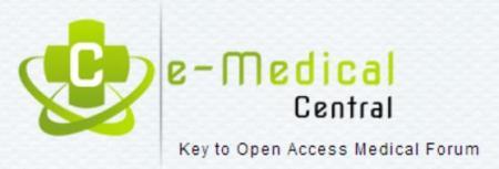 e-Medical Central