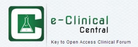 e-Clinical Central