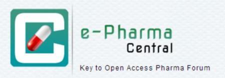 e-Pharma Central