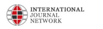 International Journal Network