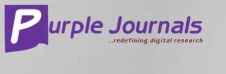 Purple Journals