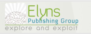 Elyns Publishing Group