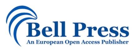 Bell Press logo
