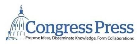 Congress Press