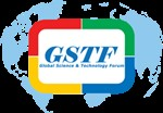 Global Science and Technology Forum