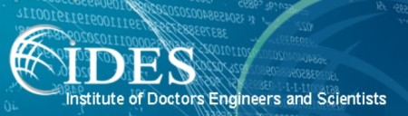 Institute of Doctors Engineers and Scientists