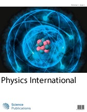 Physics International
