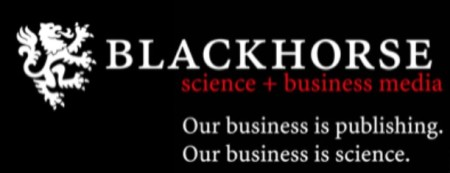 Blackhorse Science + Business Media