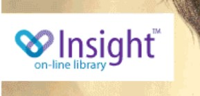 Insight on-line Library