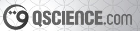 Q Science