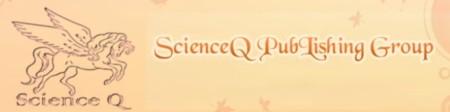Science Q Pub Lishing Group