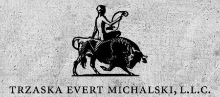 Trzaska Evert Michalski, LLC