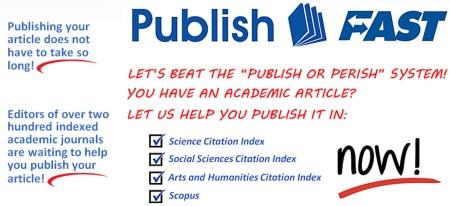 PublishFast Publish Fast