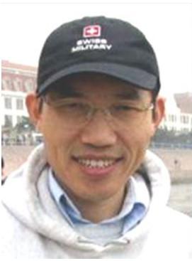Shu-Kun Lin