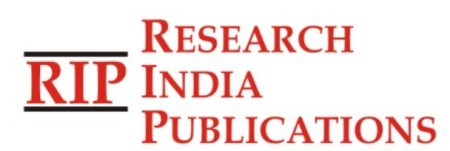 Research India Publications