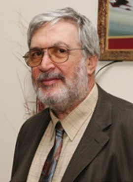 András Schubert