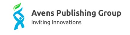 Avens Publishing Group