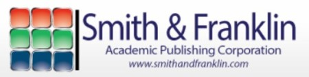 Smith & Franklin