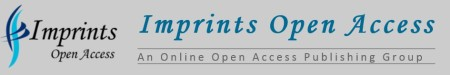 Imprints Open Access