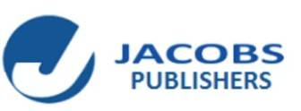 Jacobs Publishers
