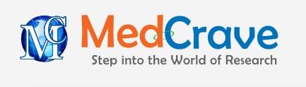 MedCrave logo
