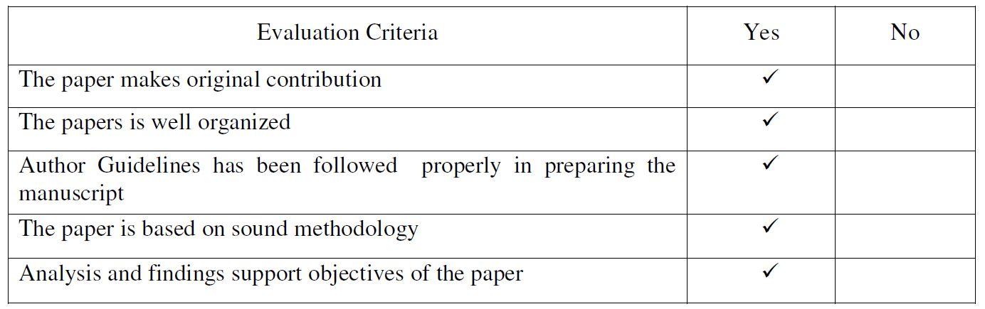 Evaluation Essay Criteria College Paper Academic Service Sypapervgsq