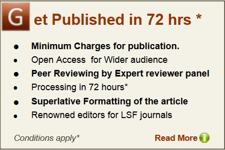 get published in 72 hours