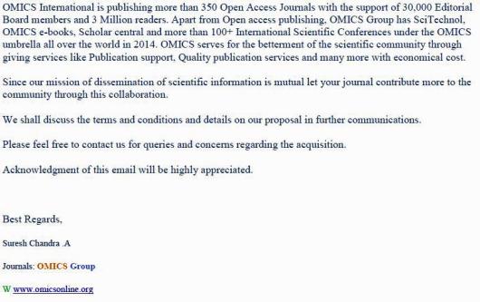 OMICS letter 2014-07-09 2