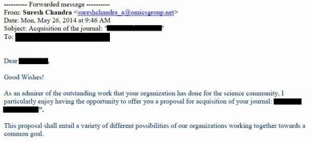 OMICS Letter 2014-07-09a