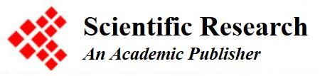 Scientific Research Publishing (SCIRP)