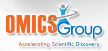 OMICS Publishing Group logo