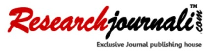 Researchjournali logo