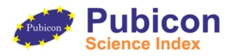 Pubicon Science Index