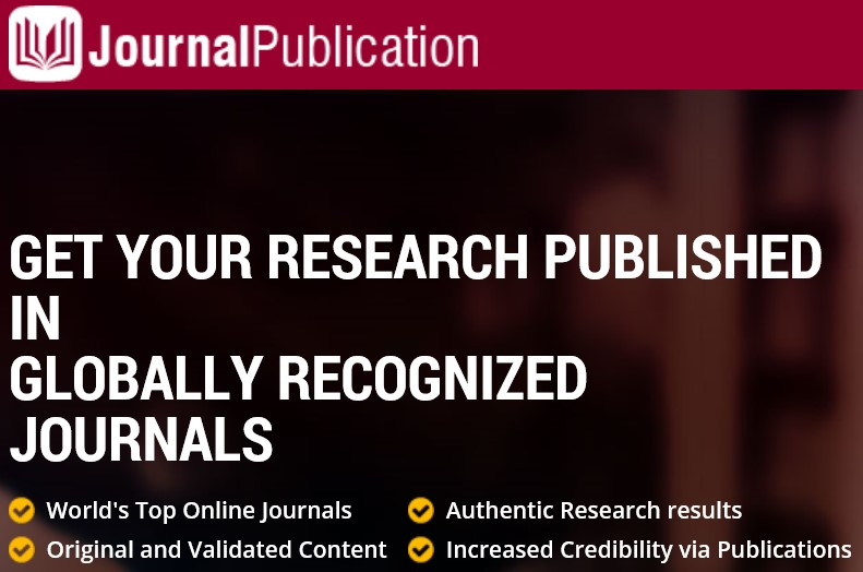 By submitting a paper in the ISI journals, could we earn money?