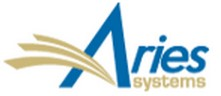 Aries Systems logo