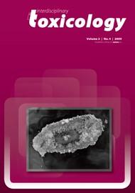 Interdisciplinary Toxicology