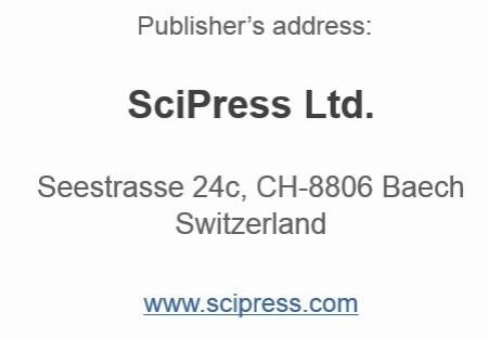 SciPress