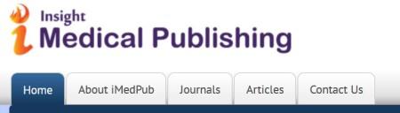 Insight Medical Publishing